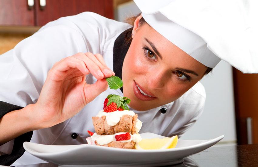 кулинарни изделия